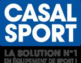 CASALSPORT_V