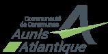 logo-aunis-atlantique